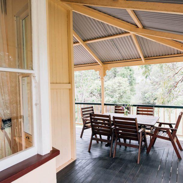 boolamoola-veranda