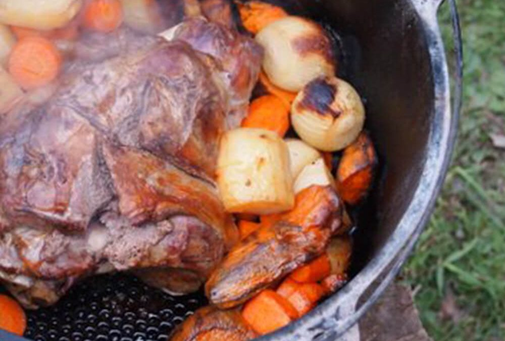 camp-oven-roast-recipe