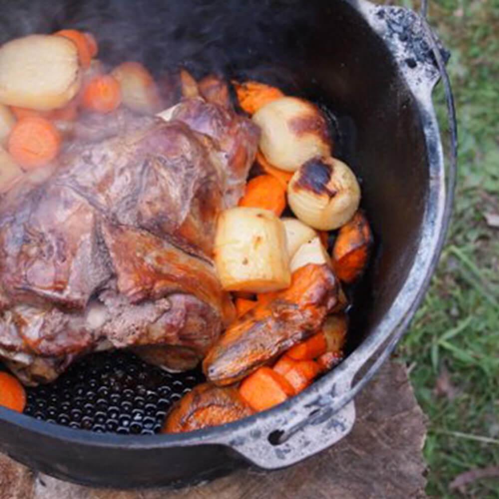 camp-oven-roast-recipe