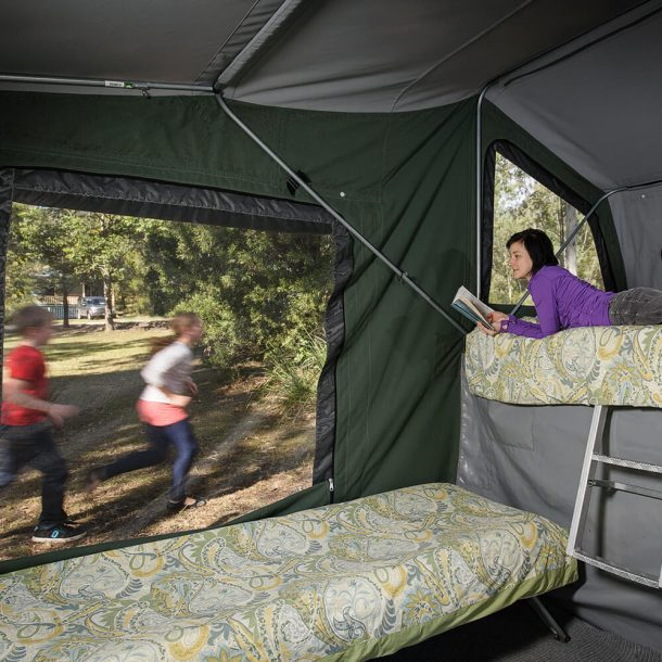 camper-trailer-interior