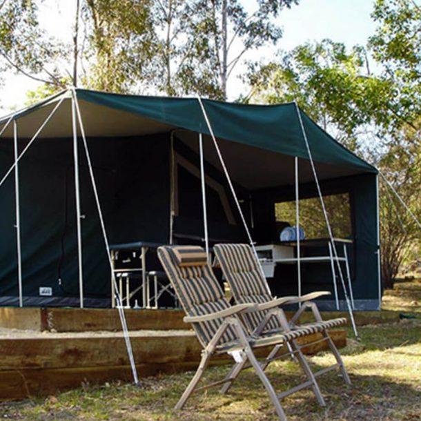 camper-trailer-mt-barney