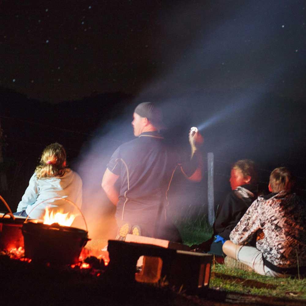 mt-barney-lodge-kids-night-adventure