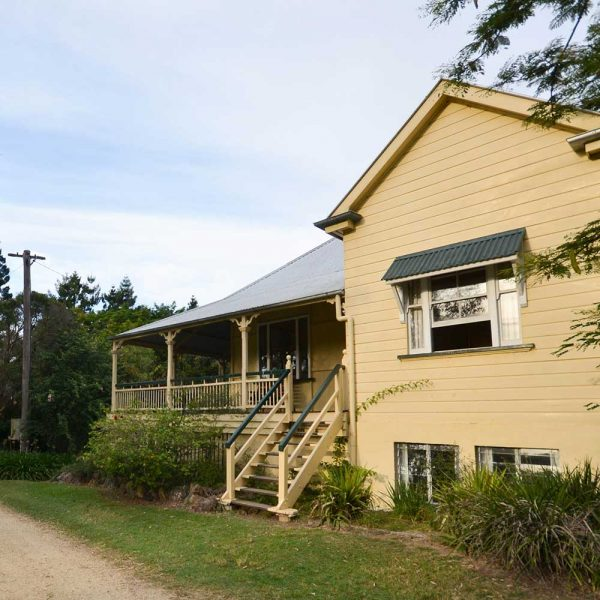 mt-barney-lodge-queenslander-accommodation