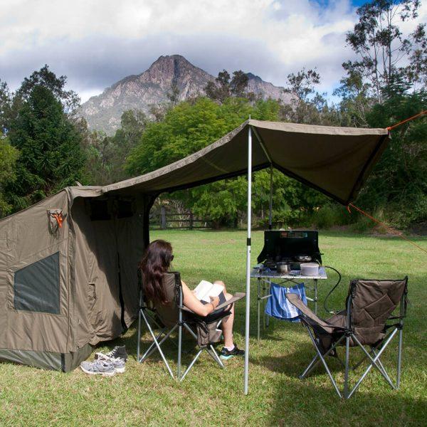 mt-barney-scenic-rim-campsite