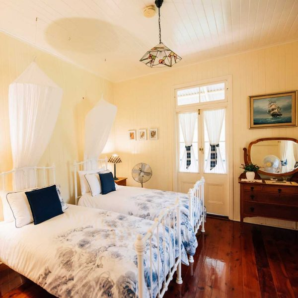 twin-bedroom-small-queenslander