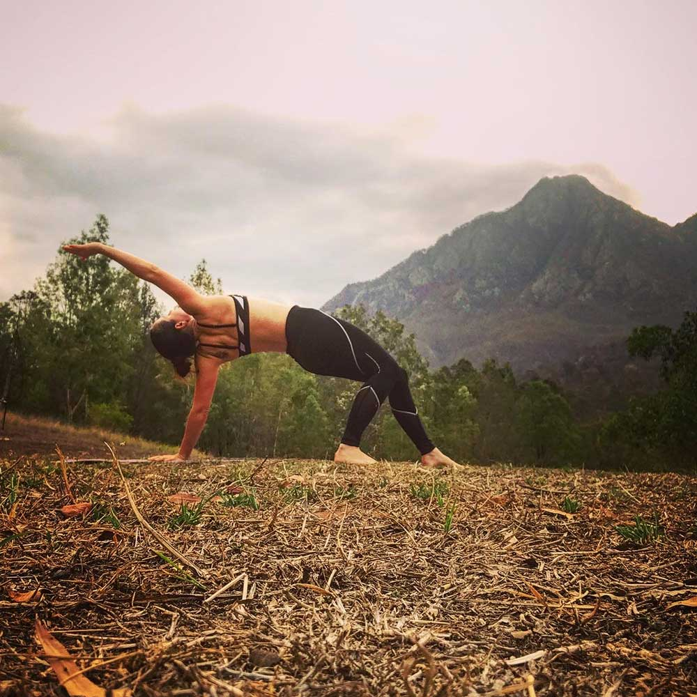 building-hiking-fitness-at-home