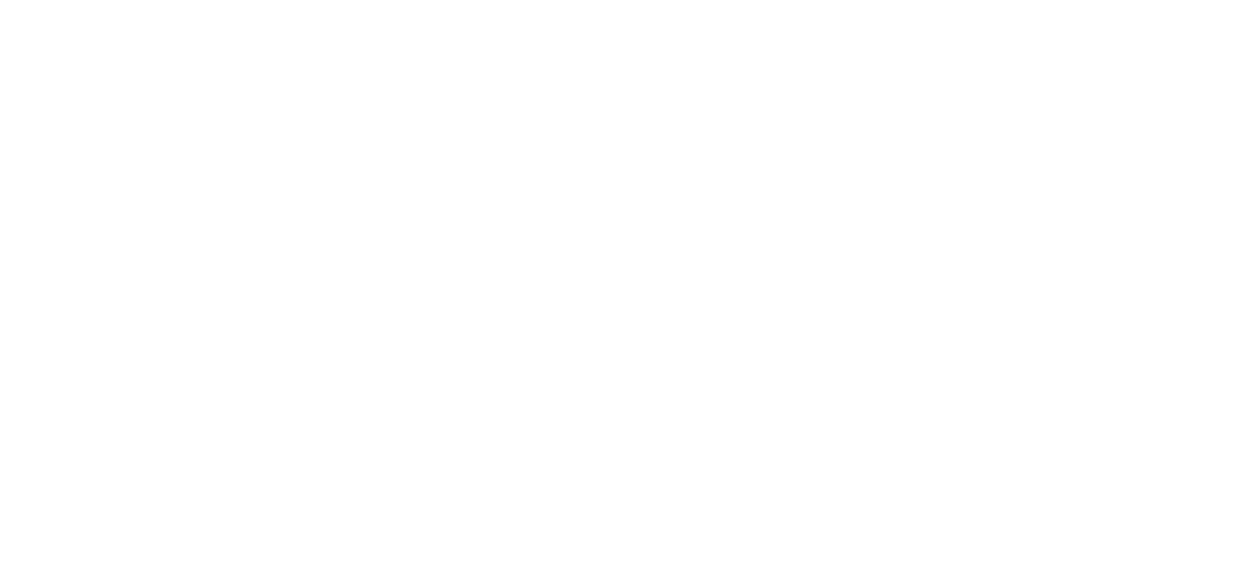 Gondwana Festival