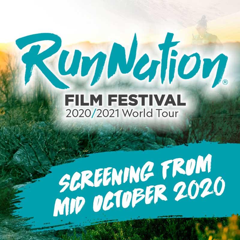 Run-Nation-Film-Festival