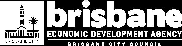 brisbane-city-economic-development-agency