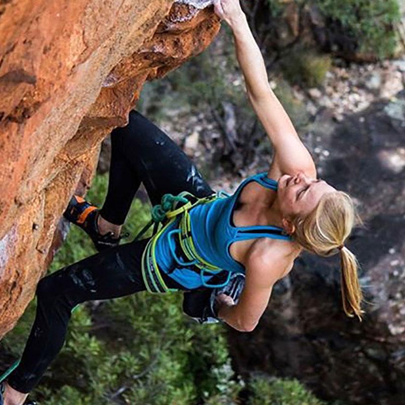 lucy-stirling-sport-climber-scenic-rim-adventure-festival