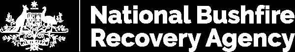 national-bushfire-recovery-agency