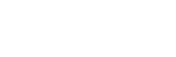 queensland-government
