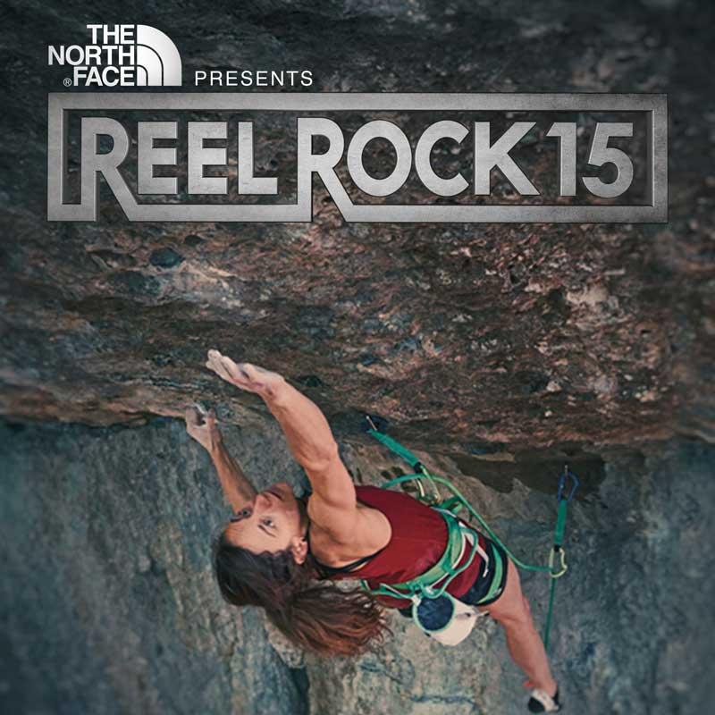 reel-rock-15