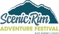 scenic-rim-adventure-festival-logo