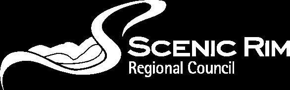 scenic-rim-regional-council