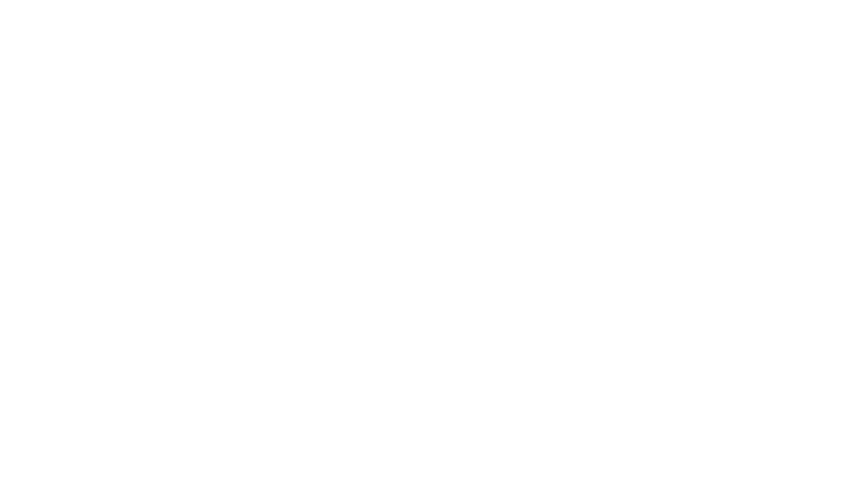 scenic rim adventure festival