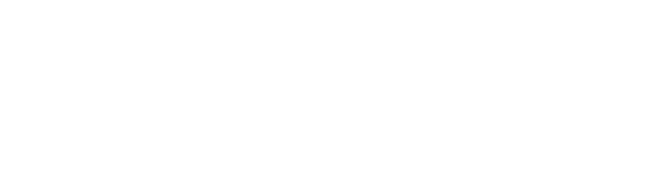 tourism-events-qld