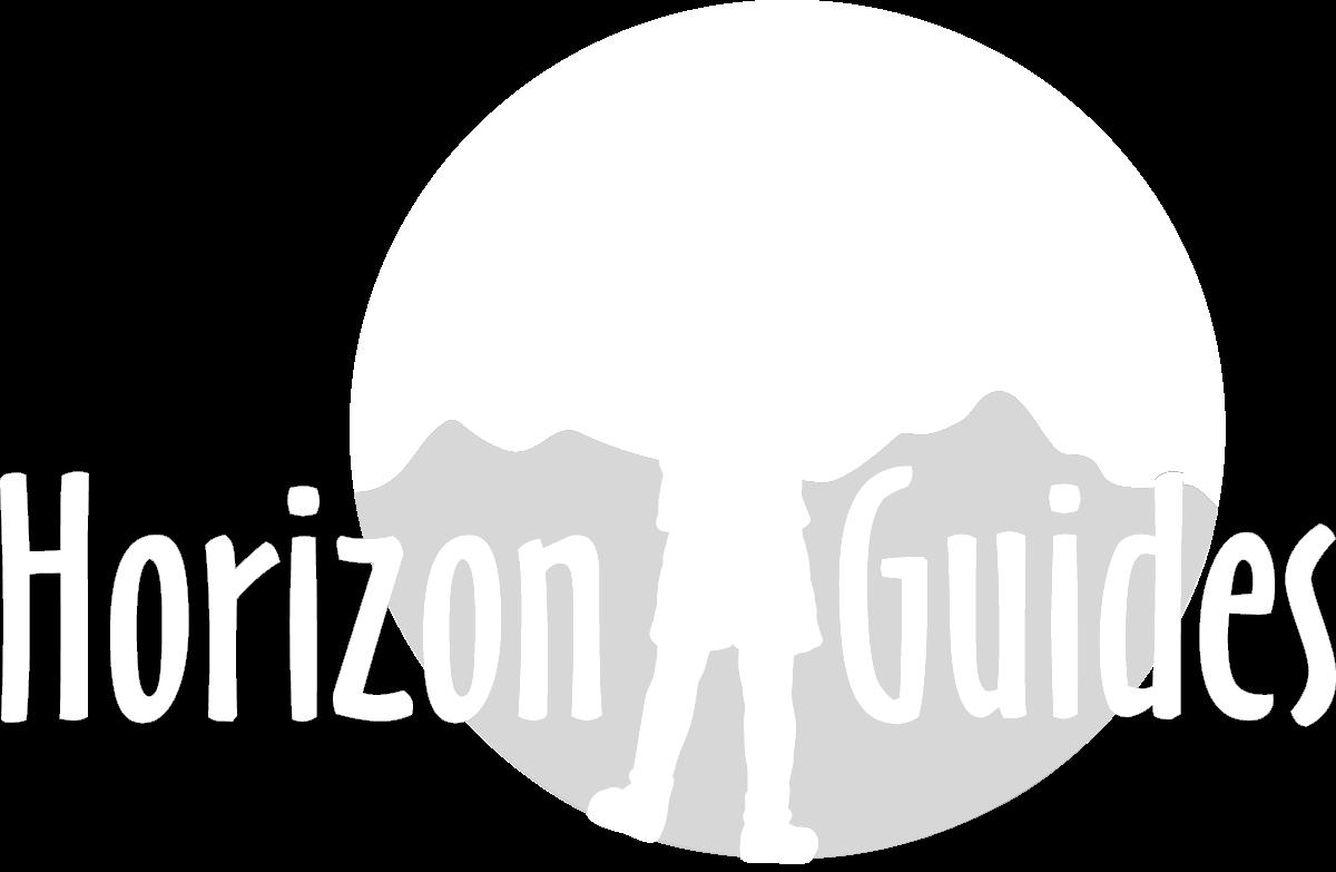 horizon-guides-logo-reverse